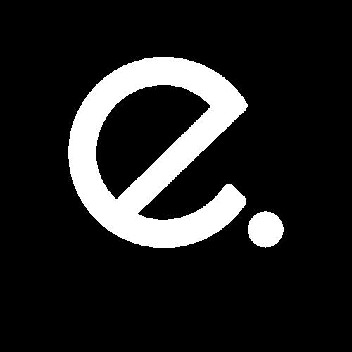 Eyekart